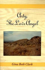 Arty, the Love Angel PDF