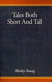 Tales Both Short And Tall PDF