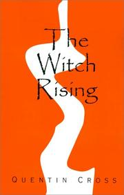 The Witch Rising PDF