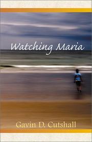 Watching Maria PDF