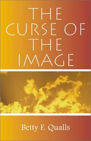The Curse of the Image PDF