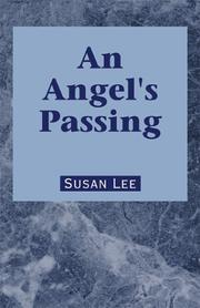 An Angel's Passing PDF