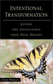 Intentional Transformation PDF