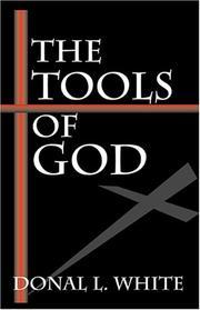 The Tools of God PDF