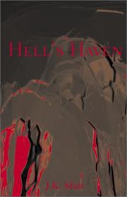 Hell's Haven PDF