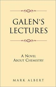 Galens Lectures