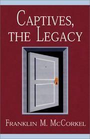 Captives, the Legacy PDF
