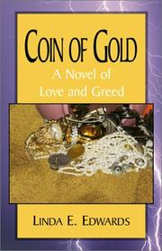 Coin of Gold PDF