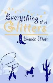 Everything that Glitters PDF