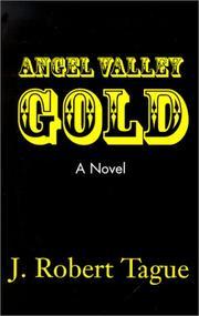 Angel Valley Gold PDF