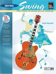 Guitar Roots PDF