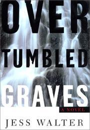 Over tumbled graves PDF