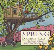 Spring PDF