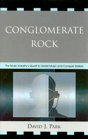 Conglomerate rock PDF