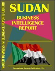 Suriname Business Intelligence Report PDF