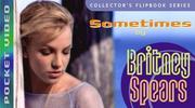 Sometimes Pocket Video Britney Spears PDF