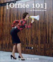 Office 101 PDF