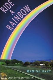 Ride a Rainbow PDF