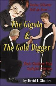 The Gigolo and the Gold Digger PDF