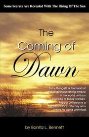 The Coming Dawn PDF