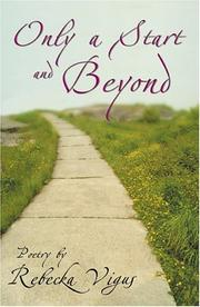 Only a Start and Beyond PDF