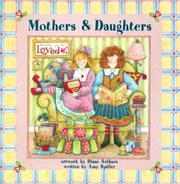 Mother & Daughter PDF