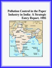 Essay on pollution control in india