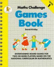 Mathematics Challenge (Maths Challenge) PDF