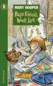 Best Friends, Worst Luck PDF