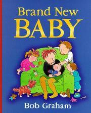 Brand New Baby PDF