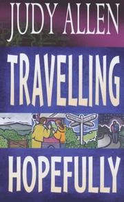 Travelling Hopefully PDF