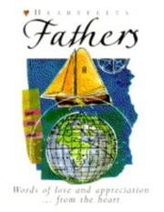 Fathers PDF