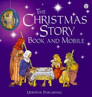 The Christmas Story Book and Mobile PDF