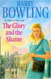 The Glory and the Shame PDF
