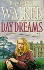 Day Dreams PDF