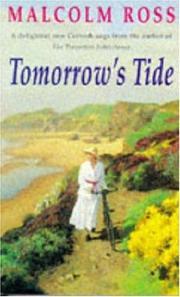 Tomorrow's Tide PDF