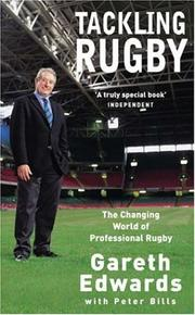 Tackling Rugby PDF