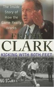 Kicking with Both Feet PDF