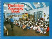 The Infant Assembly Book PDF