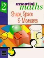 Essential Maths PDF
