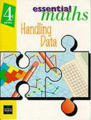 Essential Maths (Essential Maths) PDF