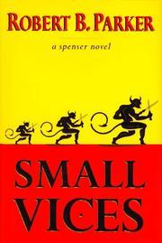 Small vices PDF