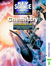 Key Science PDF