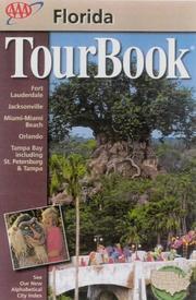 Florida (AAA TourBooks) PDF