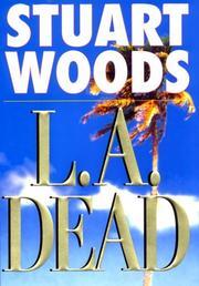 L.A. Dead PDF