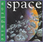 Space (Worldwise) PDF