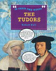 Tudors (In Their Own Words) PDF