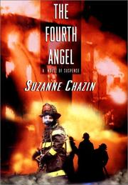 The fourth angel PDF