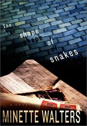 The shape of snakes PDF