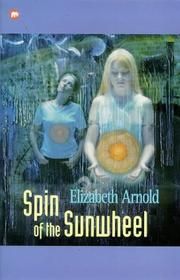 The Spin of the Sun Wheel (Contents) PDF